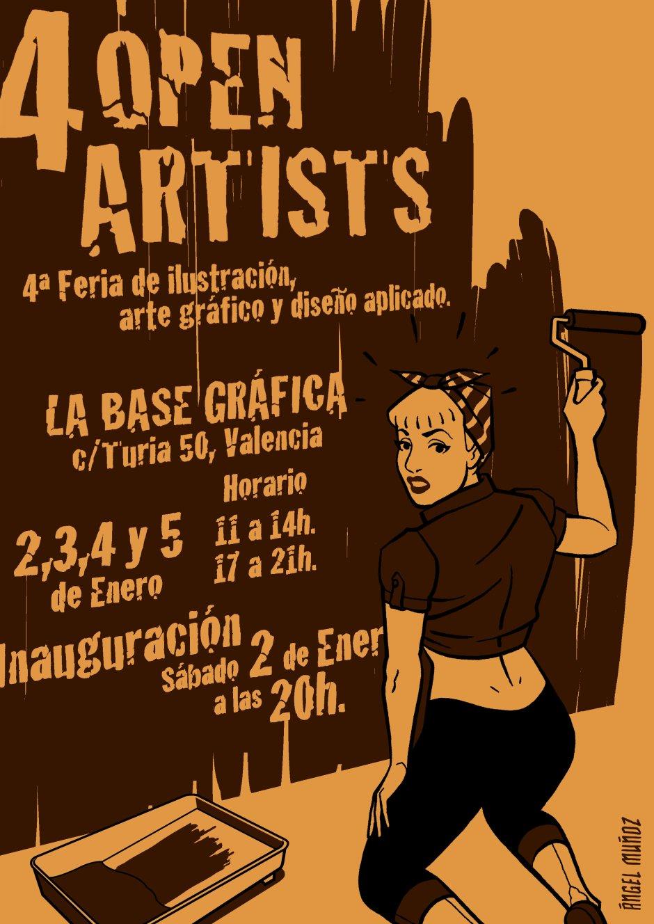 4 open artists (1)